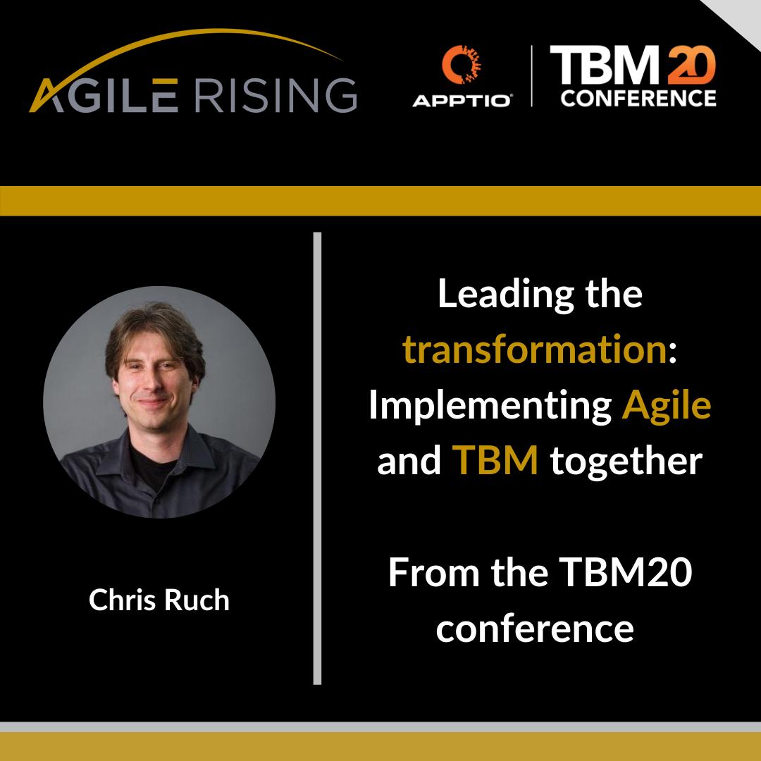 Agile and TBM (1)
